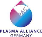 Member of Plasma Alliance Germany